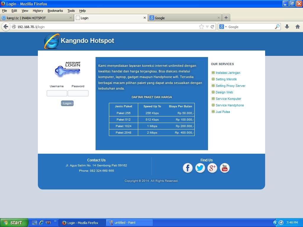 Premium responsive mikrotik hotspot login page kangndo2 v1 premium responsive mikrotik hotspot login page kangndo2 v1 kangndo hotspot templates pronofoot35fo Choice Image