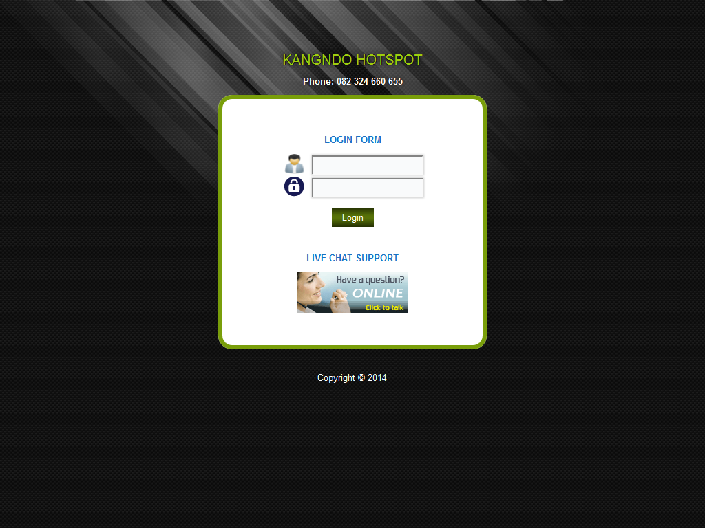 asp net login page template free download - contemporary free login form templates collection